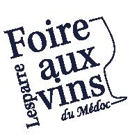 Foire aux Vins du Médoc - Lesparre-Médoc