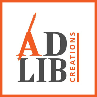 AdLib-Creations