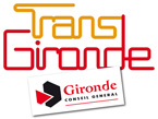 transgironde_145
